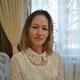 Абдулганиева Рузиля Рашидовна
