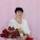Сиркина Наталья Николаевна