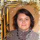 Тимкова  Ирина Николаевна