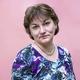 Богатенкова Виктория Леонидовна