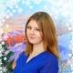 Климченко Марина Сергеевна