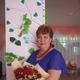 Агафонова Юлия Олеговна