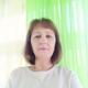 Путятина Людмила Николаевна