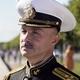 Дорош Геннадий Анатолиевич