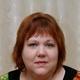 Седюкевич Светлана Геннадьевна