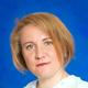 Стародубова Марина Николаевна