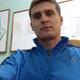 Махмутов Денис Миниханович