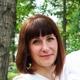 Ядыкина Елена Владимировна