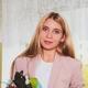 Смирнова Татьяна Владимировна