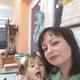 Павличенко Ирина Александровна