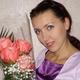 Гончарова Олеся Александровна