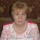 Летучева Елизавета Степановна