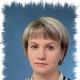 Ногачевская Ольга Леонидовна
