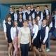 Безбородова Наталья Владимировна