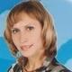 Демидова Оксана Викторовна