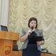 Рящикова Татьяна Александровна