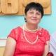 Ластикова Елена Степановна
