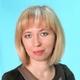 Хабибуллина Римма Владимировна
