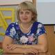 Ольга Александровна Калашникова