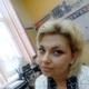 Шеповалова Анна Александровна