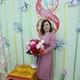 Алёхина Ирина Сергеевна