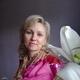 Шабалина Татьяна Александровна