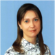 Коренькова Наталья Матвеевна