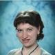 Галимова (Захарова) Марина Сергеевна