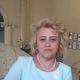 Ремизова Надежда Анатольевна