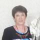 Рудакова Наталья Николаевна