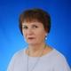 Гудилина Кира Алексеевна
