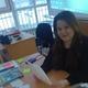 Шарафутдинова Радмира Азатовна