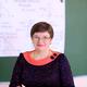 Короткова Татьяна Александровна