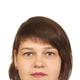 Шарнина Наталья Александровна