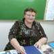 Маркелова Надежда Владимировна