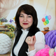 Савинская Мария Валерьевна