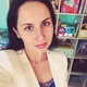 Стеклярова Ирина Алексеевна