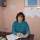 Елена Михайловна Сергеева