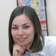 Кудрявцева Галина Павловна