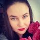 Григорьева Екатерина Анатольевна