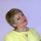 Никонорова Татьяна Михайловна