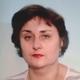 Маркова Ирина Викторовна