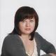 Галкина Ирина Николаевна