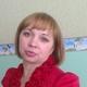 Петрина Маргарита Владимировна