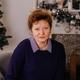 Зацепина Зинаида Дмитриевна