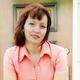 Якушева Оксана Михайловна