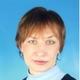 Кошенко Елена Васильевна