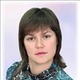 Черкасова Антонина Григорьевна