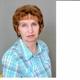 Пирюгина Мария Викторовна