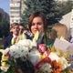 Портненко Елена Владимировна
